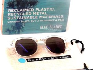 5 Amazing Things Made from Recycled Plastic