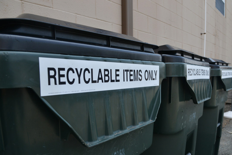 Eco-Friendly Waste Management Basics for a Small Business